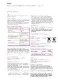ACRIFIX® 1S 0117 - Page 7