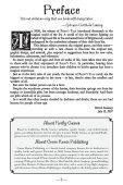 Faery's Tale Deluxe - Etud - Page 4