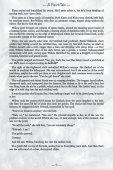 Faery's Tale Deluxe - Etud - Page 6
