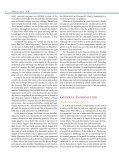 The Hippocratic Oath - Exodus Books - Page 2