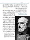 The Hippocratic Oath - Exodus Books - Page 3