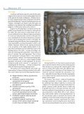 The Hippocratic Oath - Exodus Books - Page 4