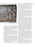 The Hippocratic Oath - Exodus Books - Page 5