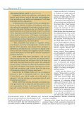 The Hippocratic Oath - Exodus Books - Page 6