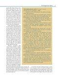 The Hippocratic Oath - Exodus Books - Page 7