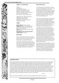 HD3 The City of the Spider-God - Hyborian Age - Xoth - Page 2