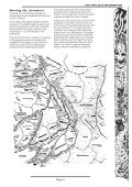 HD3 The City of the Spider-God - Hyborian Age - Xoth - Page 3