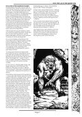 HD3 The City of the Spider-God - Hyborian Age - Xoth - Page 7