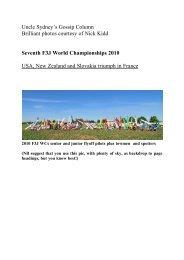 Final 2010 F3J WCs report.cwk (WP) - F3X.no