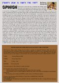 June 2009 - MSAND - Page 4