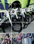 Catálogo Cannondale 2012 - Amigos del ciclismo - Page 3
