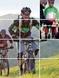 Catálogo Cannondale 2012 - Amigos del ciclismo - Page 5