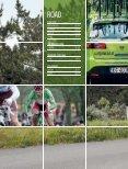 Catálogo Cannondale 2012 - Amigos del ciclismo - Page 6