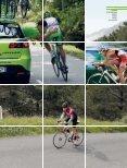 Catálogo Cannondale 2012 - Amigos del ciclismo - Page 7