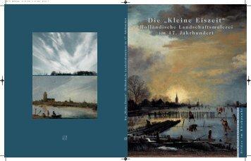 Ossing, F.: Der unvollständige Himmel - Bibliothek