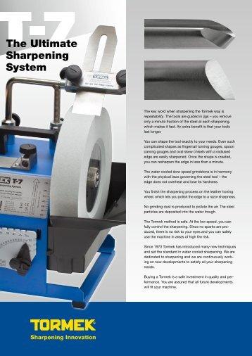 PDF T-7 leaflet printer friendly version - Yandles