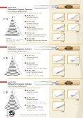 Schnitzwerkzeuge - Kirschen - Seite 3