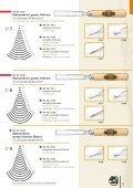 Schnitzwerkzeuge - Kirschen - Seite 4