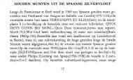 1966 BRABANTS HEEM JAARGANG 18 (XVIII) - Hops