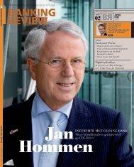 Jan Hommen - Hermien Lam