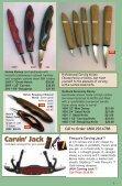 Leather Knife Sheaths - Mountain Woodcarvers - Page 3