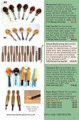 Leather Knife Sheaths - Mountain Woodcarvers - Page 7