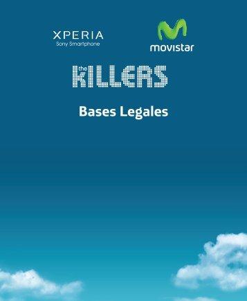 MOVISTAR_LEGAL