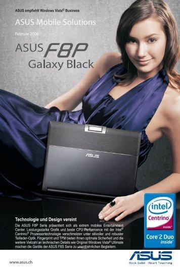 F9 - NTR Computer GmbH