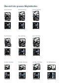 Folder SuisseEdition - MAN Nutzfahrzeuge (Schweiz) - Page 3