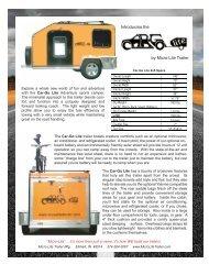 Download PDF - Micro-Lite Trailer