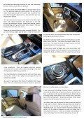 BMW 535i test.pdf - Naked Motoring SA - Page 2