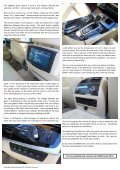 BMW 535i test.pdf - Naked Motoring SA - Page 3