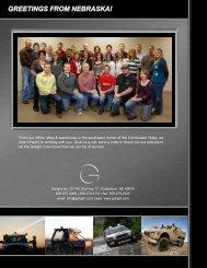 2011 CATALOG sm.pdf - Dorian Drake International