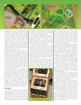 First Impressions - Precision Aerobatics - Page 2