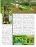 First Impressions - Precision Aerobatics - Page 3
