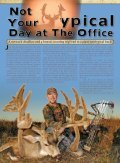 """Cody's 292"""" Giant - Live 2 Hunt - Page 2"""