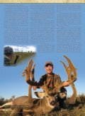 """Cody's 292"""" Giant - Live 2 Hunt - Page 4"""