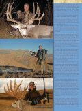 """Cody's 292"""" Giant - Live 2 Hunt - Page 6"""