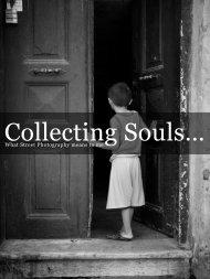 Collecting Souls... - Thomas Leuthard