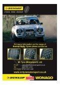 rally - Brecon Motor Club - Page 2