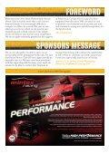rally - Brecon Motor Club - Page 3