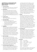 rally - Brecon Motor Club - Page 5