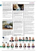 WHAT'S - City of Wanneroo - Page 2