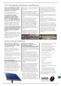 WHAT'S - City of Wanneroo - Page 5