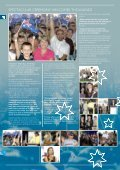 WHAT'S - City of Wanneroo - Page 6