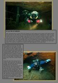 Through the Labyrinth of the Opal Mines - Page 2