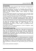 Teilprojekt Finanzen, Steuern, Liegenschaften ... - Oberstocken - Seite 5