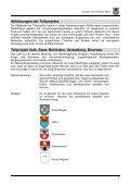Teilprojekt Finanzen, Steuern, Liegenschaften ... - Oberstocken - Seite 7