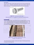 1.4 Post-tensioning Systems and Devices - NPTel - Indian Institute of ... - Page 7
