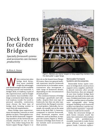box girder bridge pdf 2